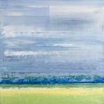 landscape 3 manfred scheibstock 2014